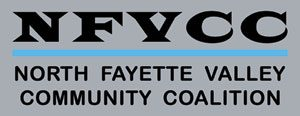 North Fayette Valley Community Coalition